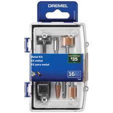 021063_1_Kit-para-Metal-Dremel-734