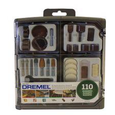 021067_1_Dremel-Kit-709-Uso-Geral