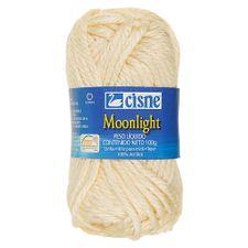 018359_1_Fio-Cisne-Moonlight