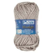 018360_1_Fio-Cisne-Moonlight