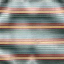 021020_1_Tecido-Patch-Multicolor-100x150cm