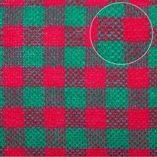 012696_1_Tecido-Jutex-Xadrez-Verde-com-Vermelho-P