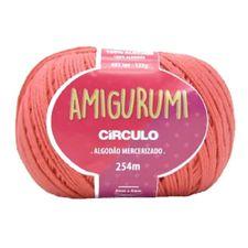 020899_1_Fio-Amigurumi-125-Gramas