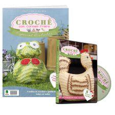 010672_1_Curso-Croche-Especial-Bichinhos