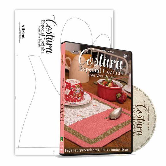 013665_1_Curso-Costura-Especial-Cozinha