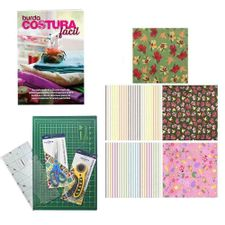 021471_1_Kit-Faca-Patchwork