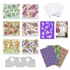 020636_1_Kit-Arte-Botanica-Luis-Moreira-e-Iran-Silva