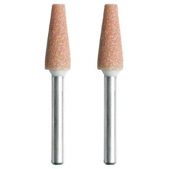 021450_1_Ponta-Conica-de-Oxido-de-Aluminio-1-4--Dremel