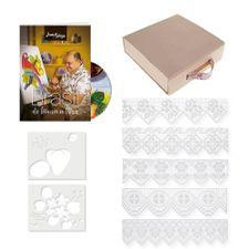 020853_1_Kit-Brasil-de-Fauna-a-Flora--Croche-File-e-Caixinha-Limitada