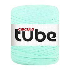 019537_1_Fio-de-Malha-Tube