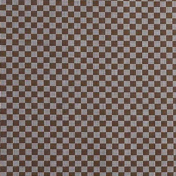 011097_1_Tecido-Xadrez-para-Bordar-Marrom