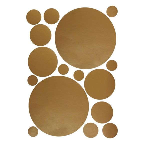 011536_1_Adesivos-Fast-Patch-Bolas-Douradas