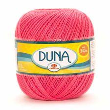 012256_1_Fio-Duna-200-Gramas