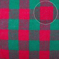 012698_1_Tecido-Jutex-Xadrez-Verde-com-Vermelho