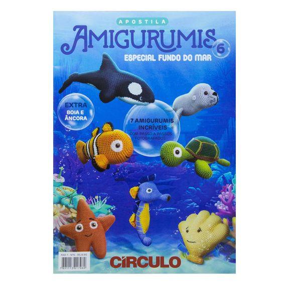 019152_1_Apostila-Amigurumis-6