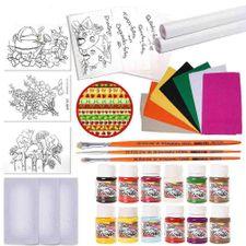 021411_1_Kit-Cozinha-Colorida