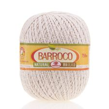 007967_1_Fio-Barroco-Natural-Brilho-Prata