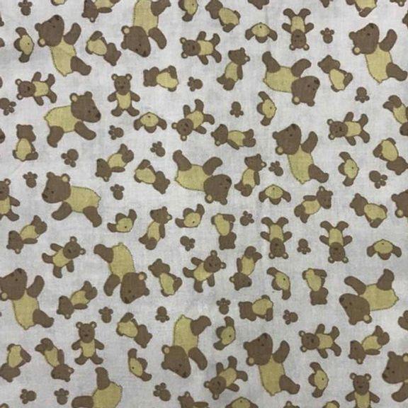 patch-ursos-01