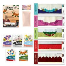 cards-3-21519