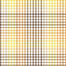 tecido-patch-16890