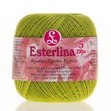 007528_1_Fio-Esterlina-No5