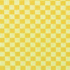 012781_1_Tecido-Xadrez-para-Bordar-Amarelo