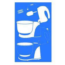020664_1_Stencil-Vitrine