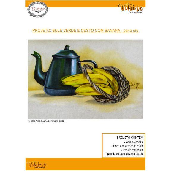 020896_1_Projeto-Bule-Verde-e-Cesto-com-Banana