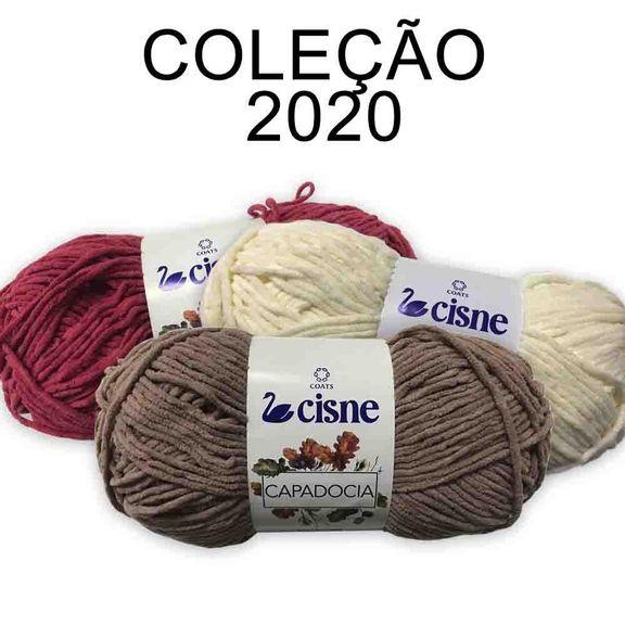 021376_1_Fio-Cisne-Capadocia