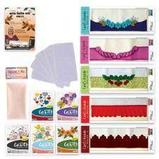 021518_1_Kit-Cards-3--Arte-Feita-em-Casa-Versao-Completa
