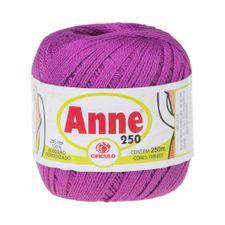 012360_1_Fio-Anne-250-Metros