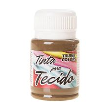 017628_1_Tinta-Tecido-37ml