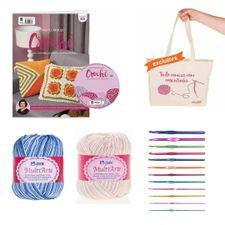 021569_1_Kit-Croche--Tudo-Comeca-com-Correntinha---Agulhas---Multiartes-Brindes