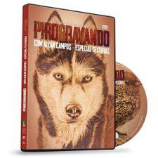 018637_1_Curso-em-DVD-Pirografando-Especial-Texturas