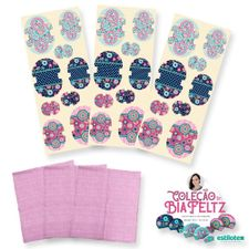 020886_1_Kit-Tecidos-Necessaires-Colecao-Bia-Feltz