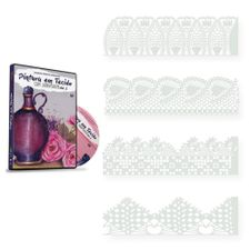 019212_1_Kit-Pintura-em-Tecido-Vol2