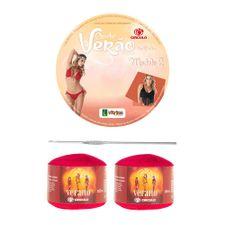 011783_1_Kit-Croche-Verao-Biquini-Modelo-2