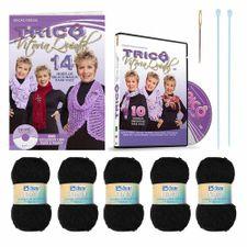 021641_1_Kit-Trico-Volume-1