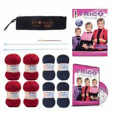 021639_1_Kit-Trico-Volume-2