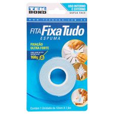 017864_1_Fita-Fixa-Tudo--espuma--12mmx1-5m