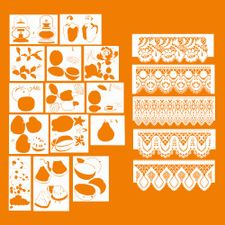 021630_1_Kit-Stencils-Realistas-e-Renda-Turca-19-Stencils-Colecao-2020