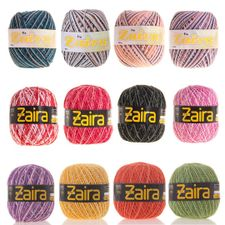 021715_1_Kit-Faca-Croche-12-Fios-Zaira-400-G