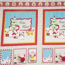 009500_1_Tecido-Especial-Feliz-Natal
