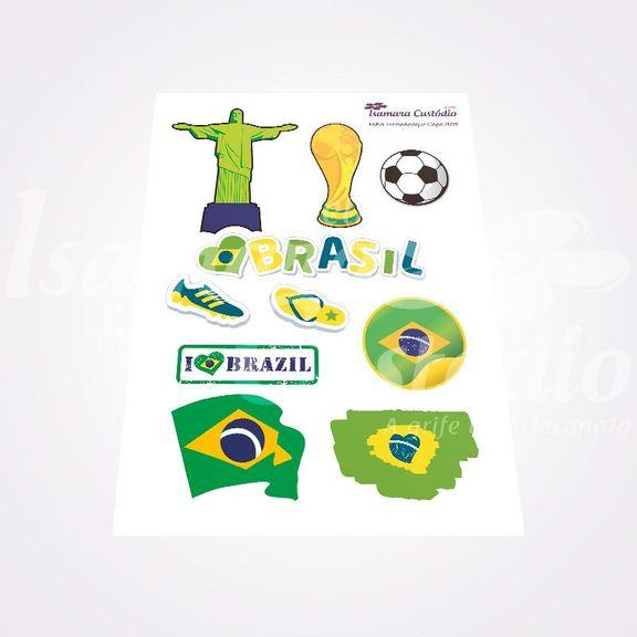 018022_1_Folha-Termo-Aplique-Isamara-Custodio