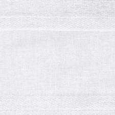 019819_1_Fralda-Soft-para-Pintar-Faixa-Lisa