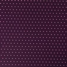 021813_1_Tecido-Estampado-Patchwork-Halloween-0-50x150