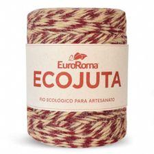 021848_1_Barbante-Ecojuta-Euroroma