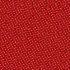 016572_1_Tecido-Master-Natal-0-50x150cm