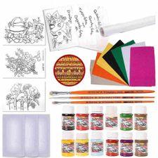 021943_1_Kit-Cozinha-Colorida
