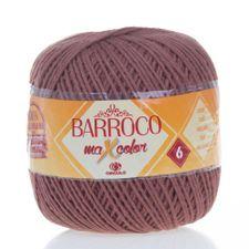 011305_1_Fio-Barroco-Maxcolor-200-Gramas